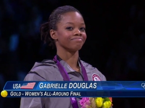 heres-video-of-a-giddy-gabby-douglas-receiving-her-gold-medal-for-the-womens-all-around